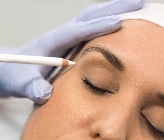 Skin Hydrators injectable treatment