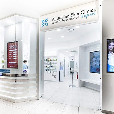 Laser Hair Removal and Skin Clinic