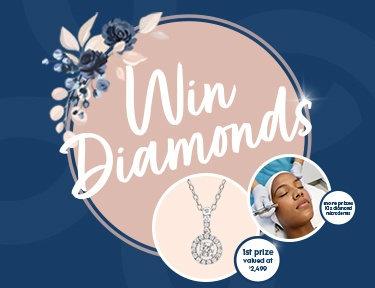 Competition-banner--Mobile-[in-diamonds-mothers-day]