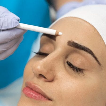 Dermal Filler FAQ