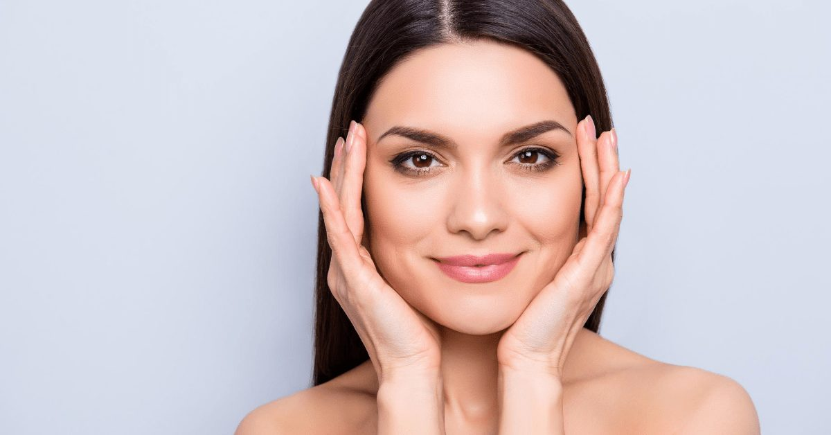 how dermal filler works