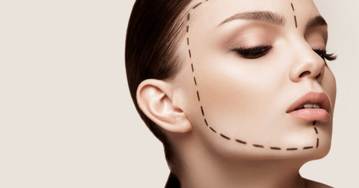 How Dermal Fillers Work | Australian Skin Clinics