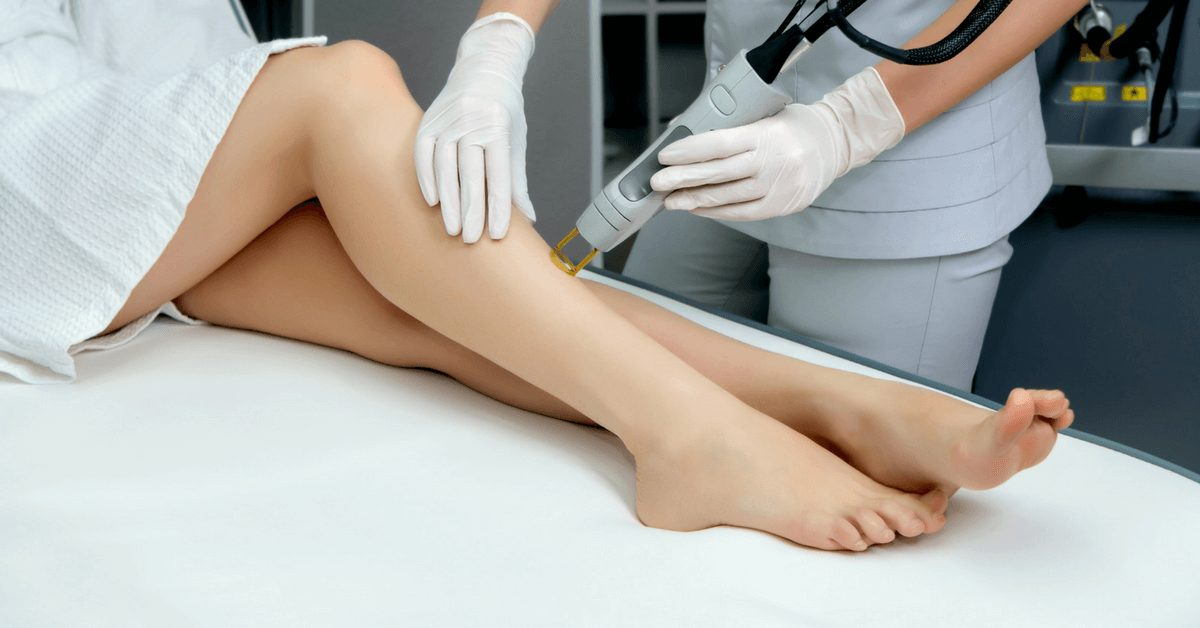 How To Avoid A Laser Hair Removal Nightmare Australian Skin Clinics