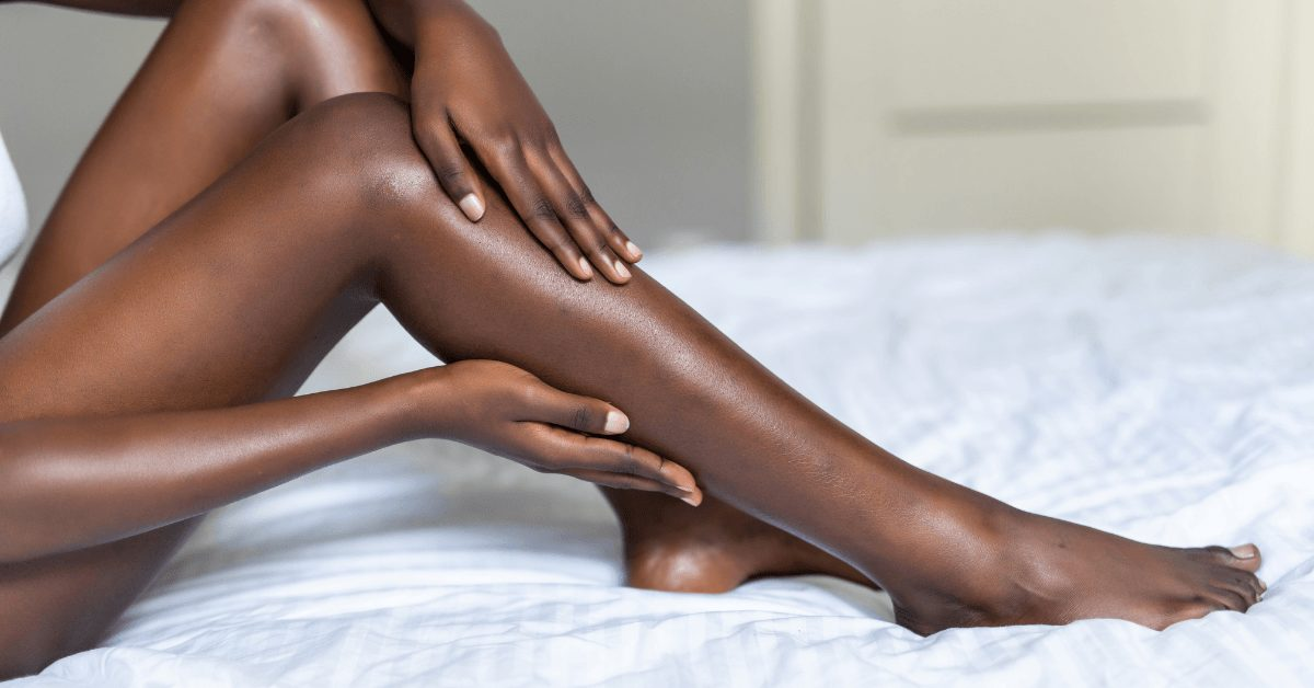 Expert insights - dark skin laser