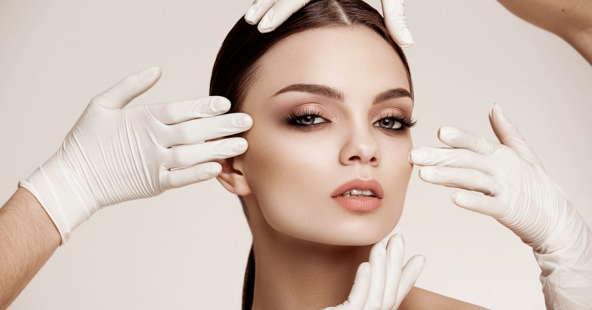 The Controversial Pricing of Anti-Wrinkle Injections