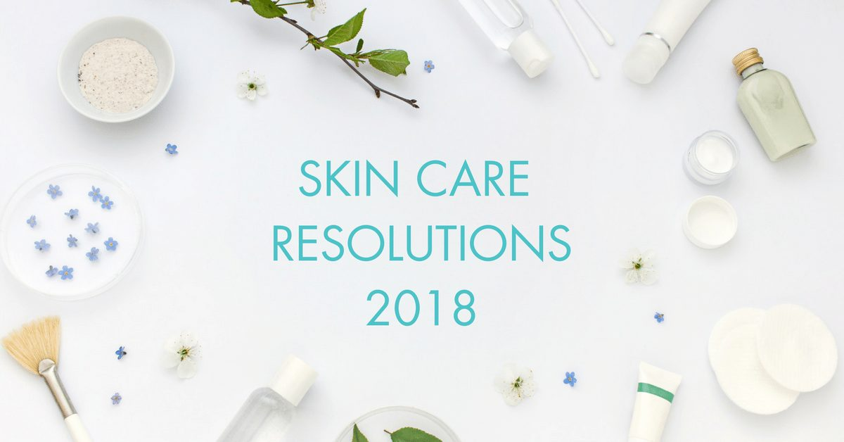 skin resolutions