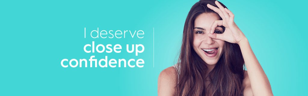 Laser Hair Removal From 9 Australian Skin Clinics Qld Nsw