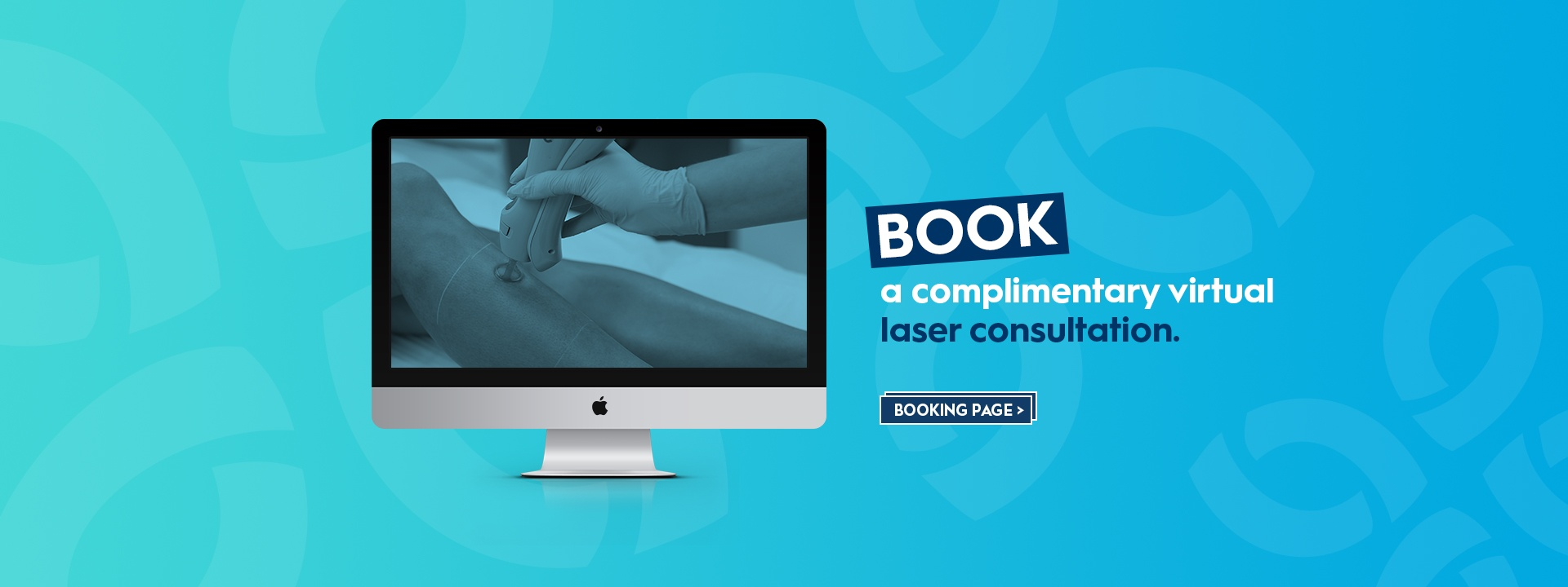 Virtual Laser Hair Removal Consultations