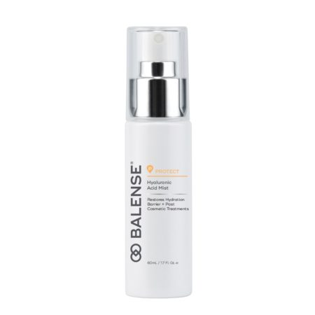 Hyaluronic Acid Mist 60mL