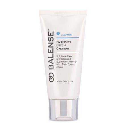 Hydrating Gentle Cleanser-150mL
