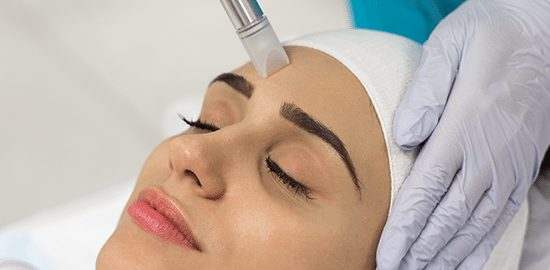 Micro-Needling | Advanced Skin Treatments | Australian Skin Clinics