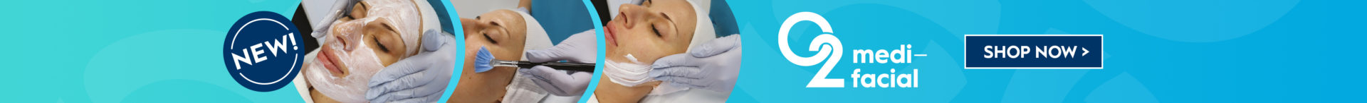 laser hair removal, skin treatments and cosmetic injectable experts