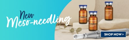 Australian Skin Clinics launch Meso Needling infusing active serums for targeted results!