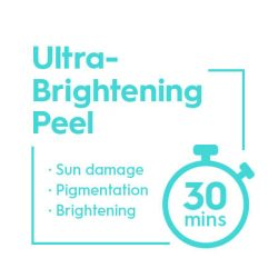 Ultra-Brightening-Peel