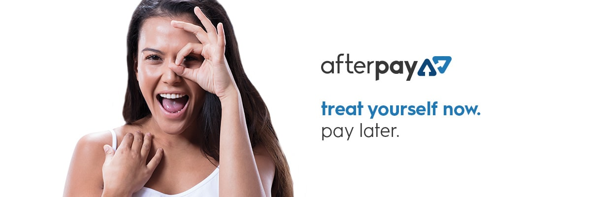 AfterPay now at Australian Skin Clinics