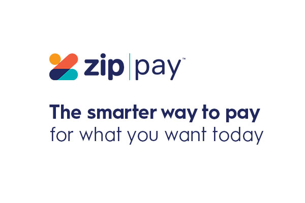 the smarter way to pay
