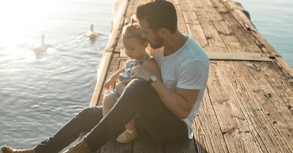 Fathers Day Skin treatments
