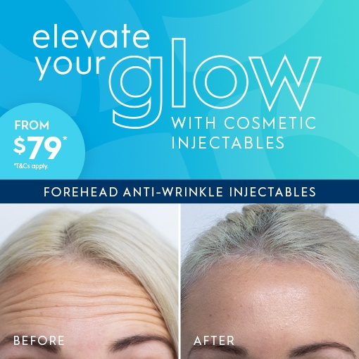 Elevate Your Glow with PRP treatments