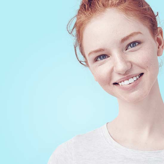 best treatments for acne